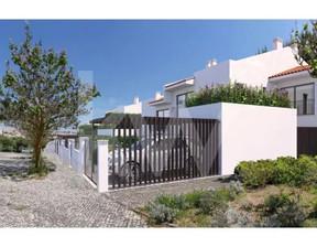 Działka na sprzedaż, Portugalia Barcarena, 1800 m²