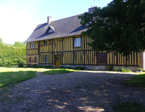 Mieszkanie na sprzedaż, Francja Deauville, 330 m²