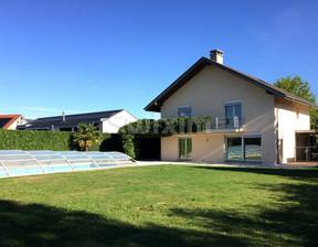 Dom do wynajęcia, Szwajcaria Nyon, 260 m²