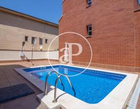 Dom do wynajęcia, Hiszpania Castelldefels, 184 m²