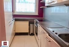 Mieszkanie do wynajęcia, Austria Mödling, 97 m²