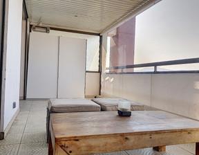 Kawalerka do wynajęcia, Francja Ajaccio, 23 m²