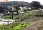 Działka na sprzedaż, Portugalia Santo Isidoro, 494 m² | Morizon.pl | 9624 nr5