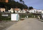 Działka na sprzedaż, Portugalia Santo Isidoro, 494 m² | Morizon.pl | 9624 nr7