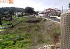 Działka na sprzedaż, Portugalia Santo Isidoro, 494 m² | Morizon.pl | 9624 nr4