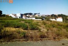 Działka na sprzedaż, Portugalia Mafra, 283 m²