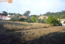 Działka na sprzedaż, Portugalia Almargem Do Bispo, Pêro Pinheiro E Montelavar, 3544 m²