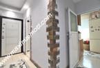 Morizon WP ogłoszenia | Mieszkanie na sprzedaż, 64 m² | 9000