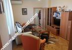Morizon WP ogłoszenia | Mieszkanie na sprzedaż, 60 m² | 9296