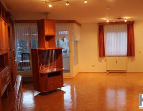 Mieszkanie do wynajęcia, Austria Klagenfurt, 93 m²