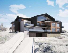 Dom na sprzedaż, Austria Filzmoos, 93 m²