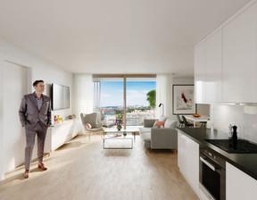 Mieszkanie na sprzedaż, Szwajcaria Fribourg, 83 m²
