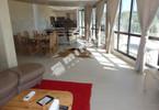 Morizon WP ogłoszenia   Mieszkanie na sprzedaż, 236 m²   2961