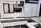 Morizon WP ogłoszenia | Mieszkanie na sprzedaż, 98 m² | 5172