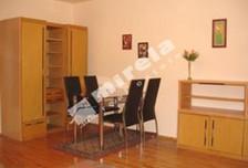 Mieszkanie do wynajęcia, Bułgaria Варна/varna, 85 m²