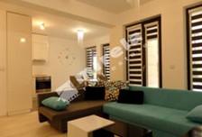 Mieszkanie do wynajęcia, Bułgaria Варна/varna, 60 m²