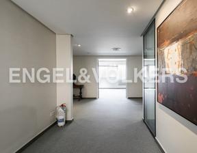 Mieszkanie na sprzedaż, Hiszpania Valencia Ciudad, 232 m²