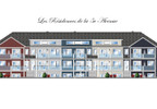 Mieszkanie do wynajęcia, Kanada Terrasse-Vaudreuil, 116 m² | Morizon.pl | 4269 nr2