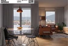 Mieszkanie do wynajęcia, Austria Eggenberg, 62 m²