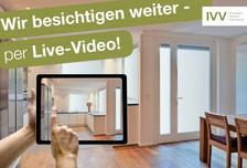 Mieszkanie do wynajęcia, Austria Wels, 38 m²