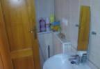Komercyjne na sprzedaż, Hiszpania Alicante, 51 m² | Morizon.pl | 5481 nr5