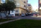 Komercyjne na sprzedaż, Hiszpania Alicante, 51 m² | Morizon.pl | 5481 nr2