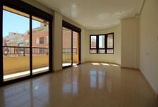Mieszkanie na sprzedaż, Hiszpania Torrevieja, 102 m²