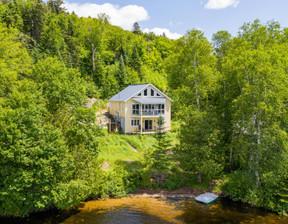 Dom na sprzedaż, Kanada Saint-Donat, 135 m²
