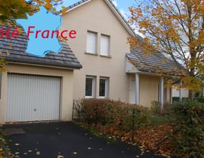 Dom do wynajęcia, Francja Givet, 110 m²