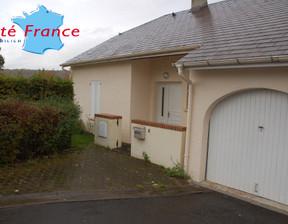 Dom do wynajęcia, Francja Vireux-Molhain, 110 m²