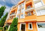 Morizon WP ogłoszenia   Mieszkanie na sprzedaż, 40 m²   2631
