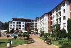 Morizon WP ogłoszenia | Mieszkanie na sprzedaż, 77 m² | 8549