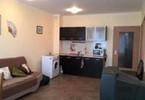 Morizon WP ogłoszenia | Mieszkanie na sprzedaż, 68 m² | 6331