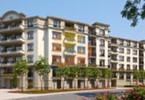 Morizon WP ogłoszenia | Mieszkanie na sprzedaż, 45 m² | 5904
