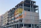 Morizon WP ogłoszenia | Mieszkanie na sprzedaż, 56 m² | 9376