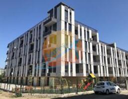 Morizon WP ogłoszenia | Mieszkanie na sprzedaż, 60 m² | 9375