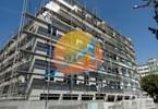Morizon WP ogłoszenia   Kawalerka na sprzedaż, 39 m²   9593