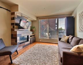 Mieszkanie do wynajęcia, Kanada Ville-Marie, 76 m²