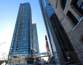 Mieszkanie do wynajęcia, Kanada Ville-Marie, 86 m²