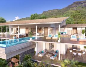 Dom na sprzedaż, Mauritius Rivière Noire, 616 m²