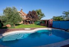 Dom do wynajęcia, Hiszpania Valdebebas, 600 m²