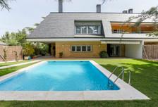 Dom do wynajęcia, Hiszpania Conde Orgaz, 400 m²