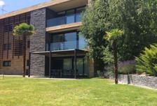 Dom do wynajęcia, Hiszpania Molino De La Hoz, 700 m²
