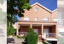 Dom do wynajęcia, Hiszpania Torrelodones Casco Urbano, 403 m²