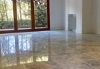 Dom do wynajęcia, Hiszpania Fuentelarreina, 613 m² | Morizon.pl | 2624 nr35