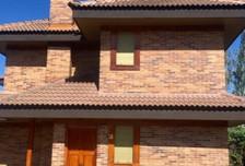 Dom do wynajęcia, Hiszpania Fuentelarreina, 613 m²