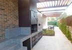 Dom do wynajęcia, Hiszpania Valdepastores, 450 m² | Morizon.pl | 2125 nr27