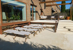 Dom do wynajęcia, Hiszpania Valdepastores, 450 m² | Morizon.pl | 2125 nr25