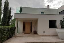 Dom do wynajęcia, Hiszpania Santo Domingo, 616 m²