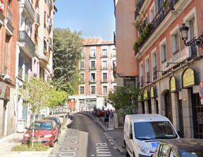 Komercyjne na sprzedaż, Hiszpania Sol, 998 m²